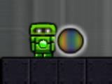 flash игра Droid team