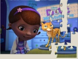 Doc Mcstuffins in Rita
