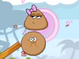Perfec Pou couple