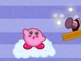 flash игра Clever Kirby
