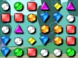 flash игра My little pony: Bejeweled