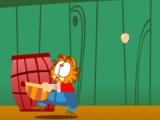 flash игра Coop catch