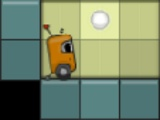 OCD dreambot