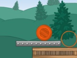 flash игра Woodwork builder