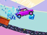flash игра Theft super cars