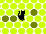 flash игра Stop cat