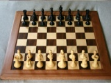 Chess: puzzle