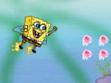 SpongeBob Treasure