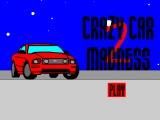 Crazy Car Madness 2