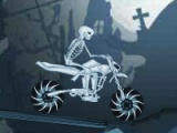 flash игра Devils Ride 2