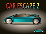 Car Escape 2