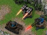flash игра Tower empire