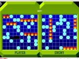 flash game Battleship