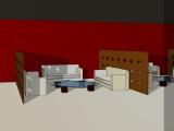 flash игра Hotel Escape 3 - Final Part