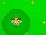 flash игра Butterfly