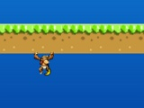 flash игра Monkey manic