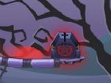 flash игра Resurgent vampire