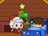 Frozen Elsa. Christmas gifts