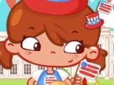 flash игра Independence day. Slacking 2014