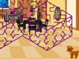 Maze Game Game Play - 77