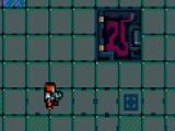 flash игра Kripperz