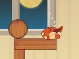 flash игра Lazy cats