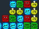 flash игра Remove them