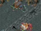 flash game Heroes Of War