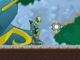 flash game Revert to Growth 2