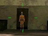 flash игра Sniper against terrorism