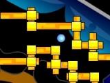 flash игра Labirinth Japan