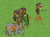 フラッシュゲーム 帝国のL.5