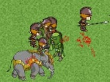 flash mängu Imperium L.5