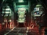 flash игра Starcraft mystery