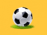 online game 11x11 - football manager