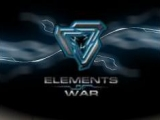 онлайн игра Elements of War