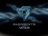 Онлайн игра Elements of War