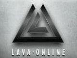 онлайн игра LAVA-Online