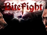 онлайн игра Bitefight