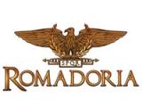 Online-Spiel Romadoria