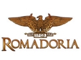 онлайн игра Romadoria