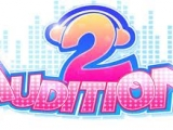 Онлайн игра Audition 2