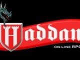 Онлайн игра Haddan