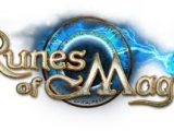 Online igra Runes of Magic
