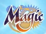 Онлайн игра Magic
