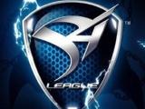 Онлайн игра S4 League