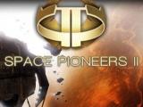 онлайн игра Space Pioneers 2