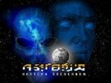 онлайн игра  Astronix