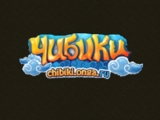 онлайн игра Чибики Chibiki