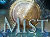 онлайн игра Mist online
